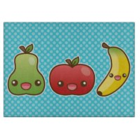 happy_kawaii_banana_apple_and_pear_cutting_board-r7657a717330247aaa3870df6b73edc57_i982q_8byvr_324